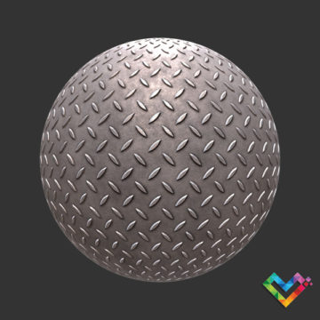 diamond-plates-metal-floor-v-1-0-texture-1