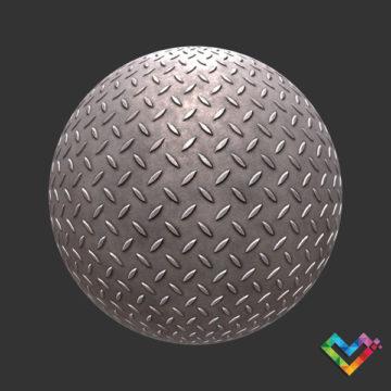 diamond-plates-metal-floor-v-1-0-texture-1