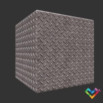 diamond-plates-metal-floor-v-1-0-texture-2