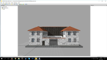dreiseit-hof-v-1-0-building-12
