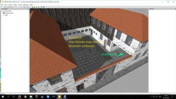 dreiseit-hof-v-1-0-building-2