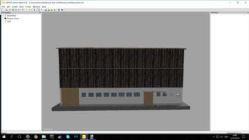 dreiseit-hof-v-1-0-building-3