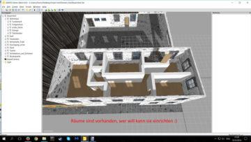 dreiseit-hof-v-1-0-building-5