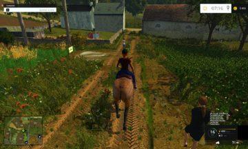 equestrian-woman-drivable-fs15-10