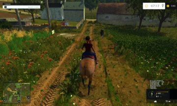 equestrian-woman-drivable-fs15-11