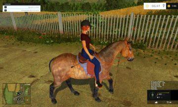 equestrian-woman-drivable-fs15-15