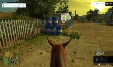 equestrian-woman-drivable-fs15-16