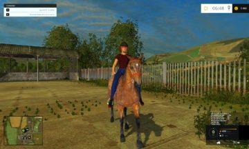 equestrian-woman-drivable-fs15-3