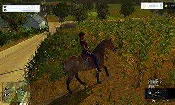 equestrian-woman-drivable-fs15-5