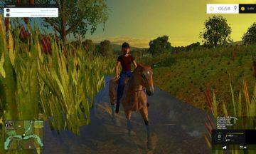 equestrian-woman-drivable-fs15-7
