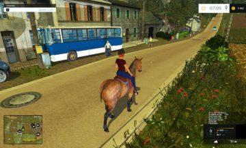 equestrian-woman-drivable-fs15-8