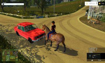 equestrian-woman-drivable-fs15-9