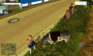 equestrian-woman-v2-ls15-3