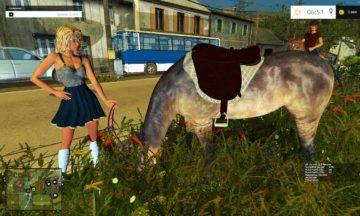 equestrian-woman-v2-ls15-4