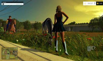equestrian-woman-v2-ls15-5