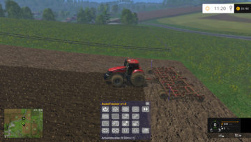 fs15-autotractor-v-2-1