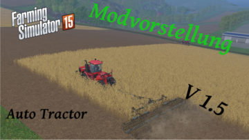fs15-autotractor-v-2-10