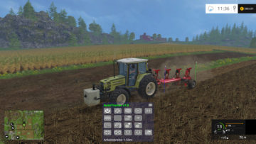 fs15-autotractor-v-2-11