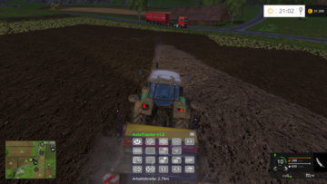 fs15-autotractor-v-2-12