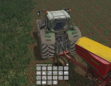 fs15-autotractor-v-2-2