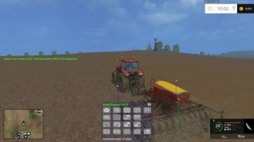 fs15-autotractor-v-2-3