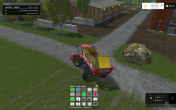 fs15-autotractor-v-2-4