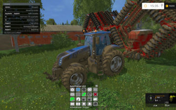 fs15-autotractor-v-2-5