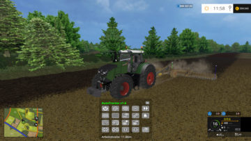 fs15-autotractor-v-2-6