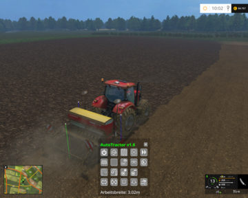 fs15-autotractor-v-2-7