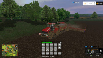 fs15-autotractor-v-2-8
