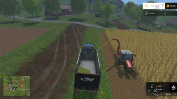 fs15-autotractor-v-2-9