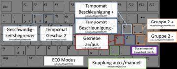 fs15-gearbox-addon-v-1-2