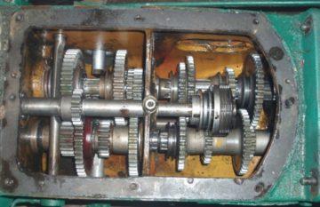 fs15-gearbox-addon-v-1-4