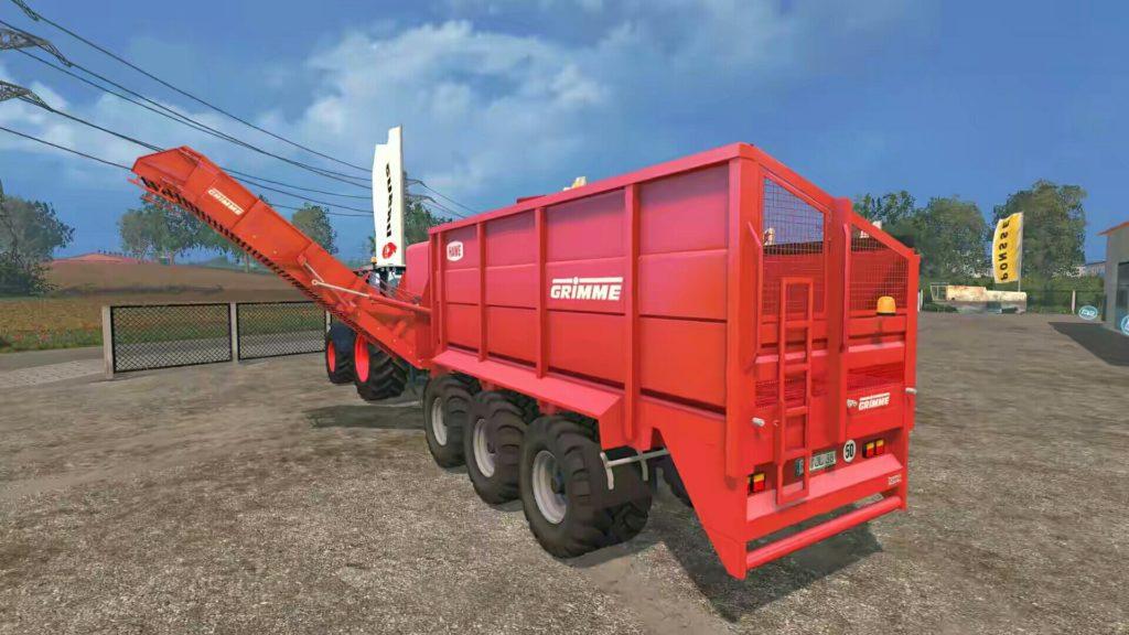 fs15-grimme-ruw-4000-v1