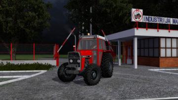 fs15-imt-590-dv-v-2-0-tractor-1