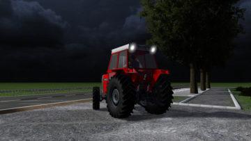 fs15-imt-590-dv-v-2-0-tractor-2