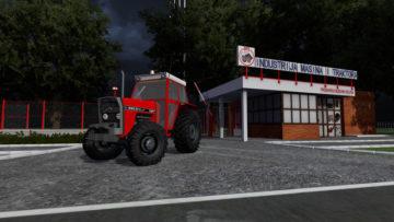 fs15-imt-590-dv-v-2-0-tractor-3