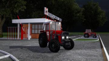 fs15-imt-590-dv-v-2-0-tractor-4