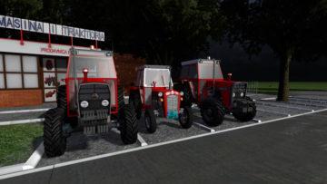 fs15-imt-590-dv-v-2-0-tractor-5