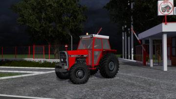 fs15-imt-590-dv-v-2-0-tractor-6