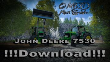 fs15-john-deere-7530-premium-v-1-3