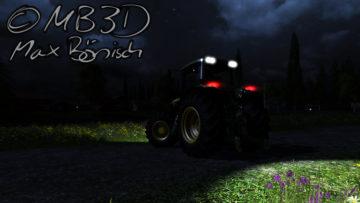 fs15-john-deere-7530-premium-v-1-9