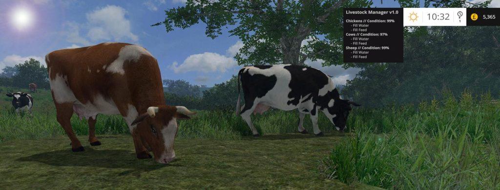 fs15-livestock-manager-v1-0