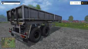 fs15-maz-semi-trailer-by-tyomaty-1