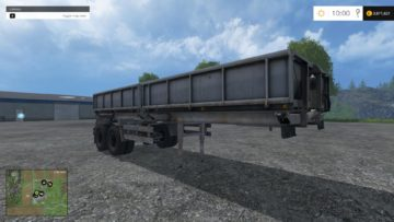 fs15-maz-semi-trailer-by-tyomaty-2