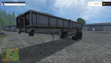 fs15-maz-semi-trailer-by-tyomaty-3
