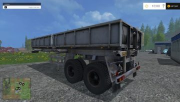 fs15-maz-semi-trailer-by-tyomaty-4