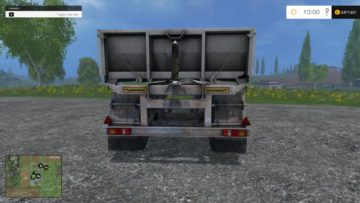 fs15-maz-semi-trailer-by-tyomaty-5