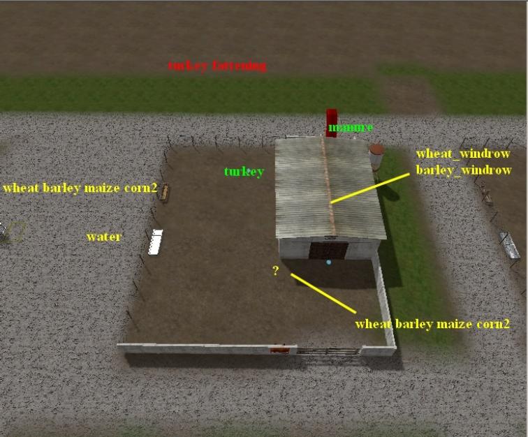 fs15-missouri-river-bottoms-usa-quickstart-manual