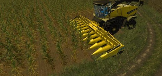 fs15-new-holland-12-row-cutter-for-mash-v-1-0